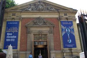 Laliquemuseeluxembourg