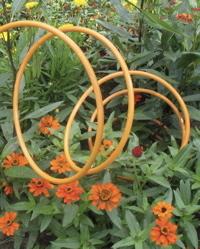 Fleurspirale