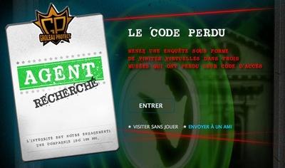 Code6